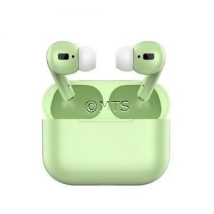 bluetooth-kopfhörer-air-pro-green-buds-in-ear